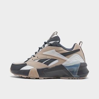 Reebok Women's Aztrek Double Nu Pops Casual Shoes