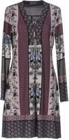 Hale Bob Short dresses - Item 34778520