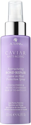 Alterna Haircare - CAVIAR Anti-Aging Restructuring Bond Repair Leave-In Heat Protection Spray