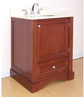 Empire Industries Newport Bathroom Vanity Base