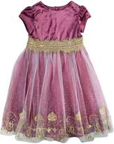 Disney Dresses - Item 34745002