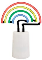 Sunnylife Rainbow Neon Light
