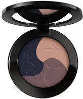 Vincent Longo 'Forever' Trio Eyeshadow - Forever