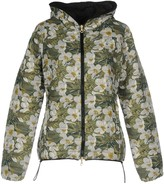 Duvetica Down jackets - Item 41767056