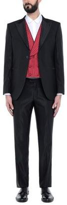 Romeo Gigli Suit