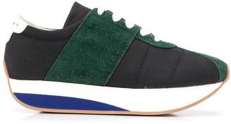 Marni Bigfoot sneakers
