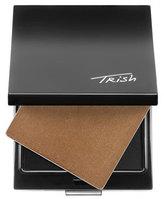 Trish McEvoy Bronzer Golden Glamour Refill