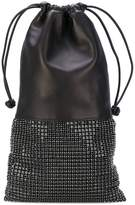 Alexander Wang Ryan dustbag