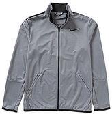 Nike Epic Dri-FIT Training Jacket