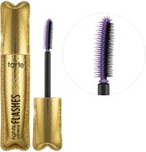 Tarte Lights, Camera, FlashesTM Statement Mascara