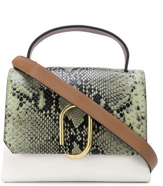 3.1 Phillip Lim Alix satchel bag