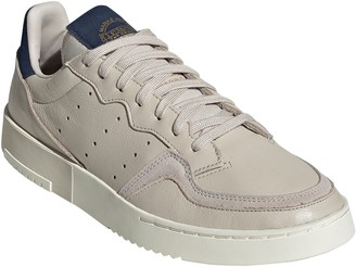 adidas Supercourt Sneaker