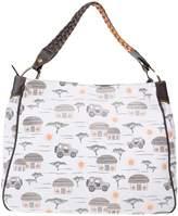 Braccialini Handbags - Item 45361927