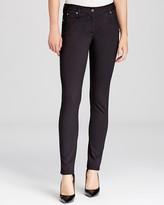 Vince Camuto Two by VINCE CAMTUO Ponte Skinny Jeans