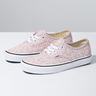Vans Boucle Authentic
