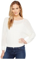 Joie Clady 4692-K2691 Women's Sweater