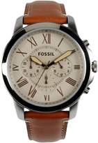 Fossil Wrist watches - Item 58027045