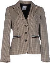 Moschino Cheap & Chic Blazers