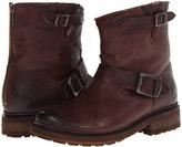 Frye Valerie 6 Cowboy Boots