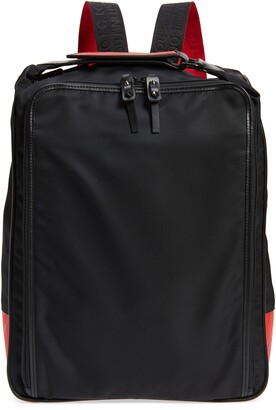 Christian Louboutin Hop'n Backpack