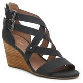 Crown Vintage Cirque Wedge Sandal