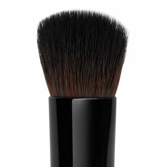 Illamasqua Small Blender Brush