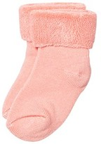 MP Peach Pink Bamboo Socks