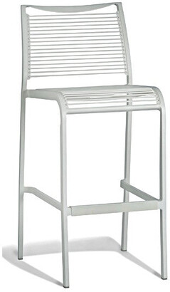 Multi Seating Company Summerside Stool