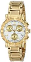 Invicta Women's 4771 II Collection Swiss Multi-function Watch