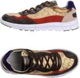 Dolce & Gabbana Low-tops & sneakers - Item 11105955