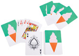 Sunnylife Clifton Giant Playing Cards