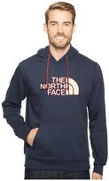 The North Face Americana Pullover Hoodie Men's Sweatshirt