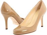 Kate Spade Karolina Women's Slip-on Dress Shoes