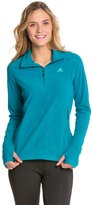 adidas Women's Hiking Reachout Running Fleece 8117586