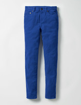 Boden Skinny Cord Trousers
