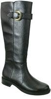 David Tate Black Stallion Boot