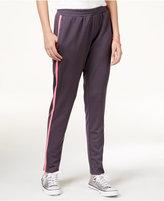 Jessica Simpson The Warm Up Juniors' Track Pants