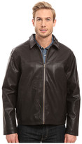U.S. Polo Assn. Trucker Jacket