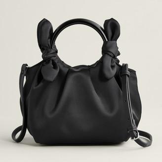 Elizabeth And James Handbags Style