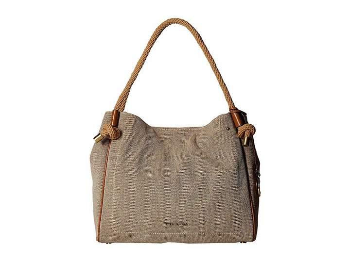 f1d9dab0924c Michael Kors Grab Bag - ShopStyle