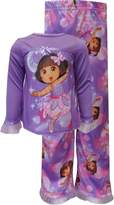 American Marketing Enterprises INC DORA 21DE058TLLZA 2 PIECE PJ SET ASSTD