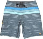 Quiksilver Waterman Cedros Island Board Short