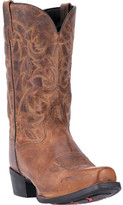 Laredo Bryce Cowboy Boot 68442 (Men's)