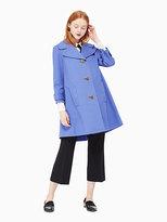 Kate Spade Marcheline coat