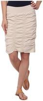 XCVI Heliconia Skirt