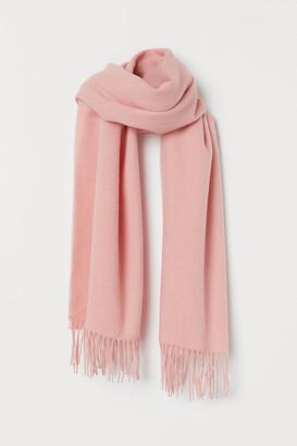 H&M Wool Scarf