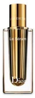 Christian Dior L'Or de Vie Le Serum/1 oz.