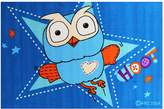 Sunny Rugs ABC Giggle & Hoot Kids Rug