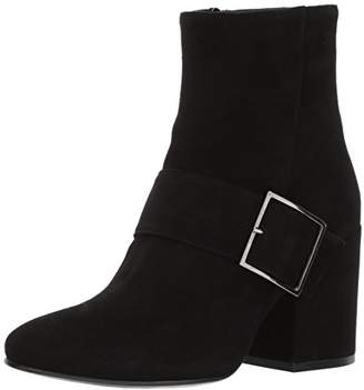Andre Assous Women's Summer Ankle Boot 6 M US