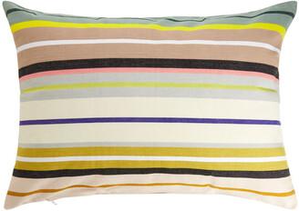 Arket Afroart Cushion Cover 50 x 70 cm